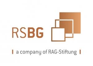 RSBG SE