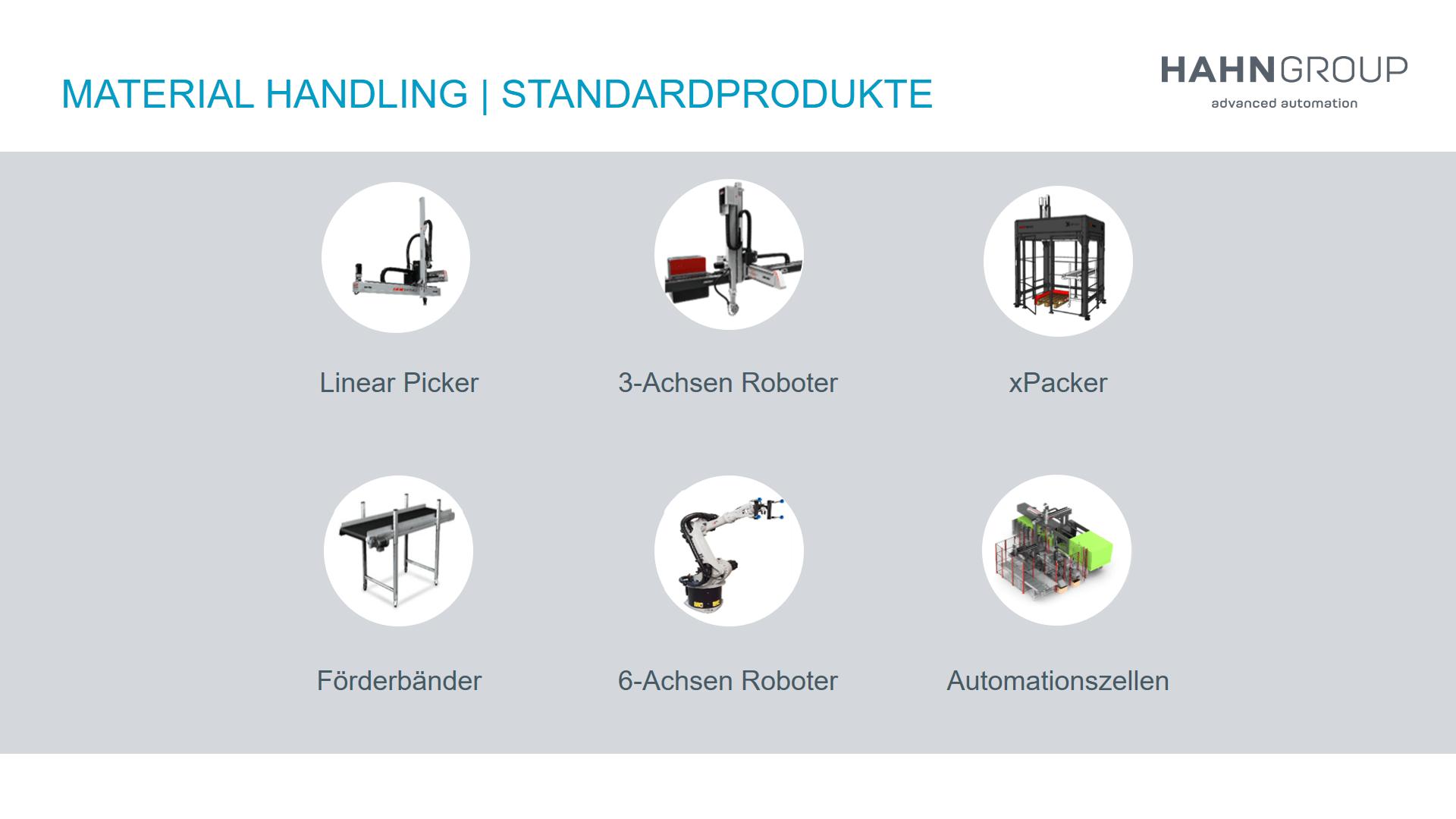 HG_Standardprodukte_Material Handling