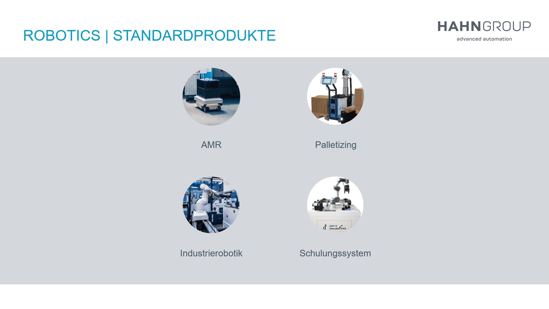 HG_Standardprodukte_Robotics