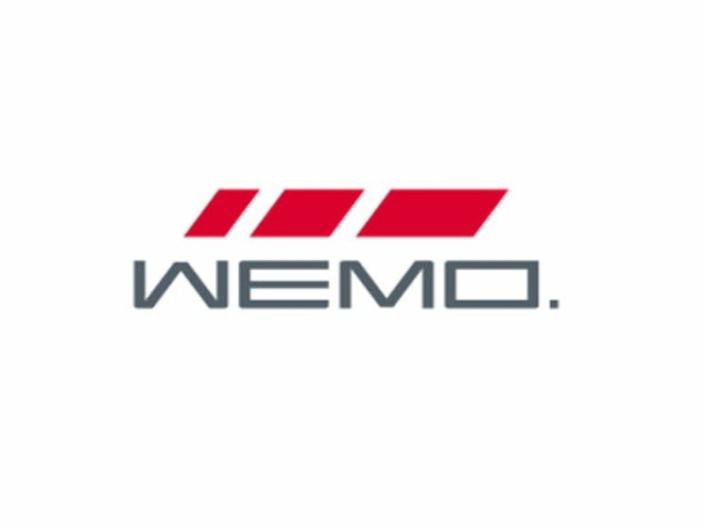 WEMO Logo
