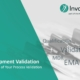 Invotec Process Validation, Equipment Validation