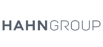 HAHN Group